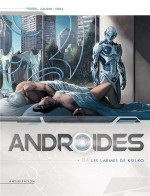 androides4