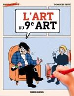 art9art