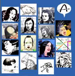 artemisia-artmaniak