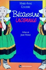 becassineinconnue
