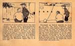 « Bulletje en Bonestaak » par Georges Van Raemdonck et Adrianus Michiel de Jong.