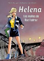 c1-helena-1col