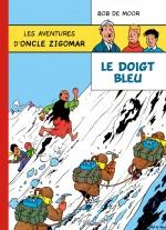c1-zigomar-doigt-bleu-s