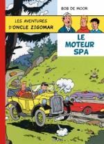 c1-zigomar-spa-fr-s_326x433