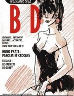 cbd6-CBDfin