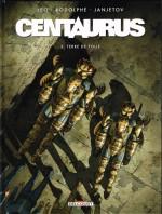 centaurus3