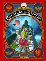 chateauetoiles3