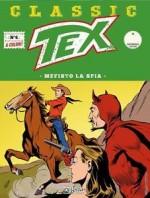 classic tex