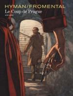 coup-prague
