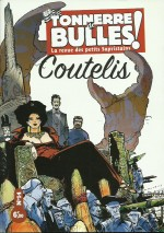 coutelis