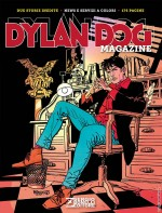 dd-magazine-3
