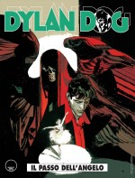 dylan_dog_368_cover