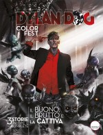 dylan_dog_color_fest_20_cover