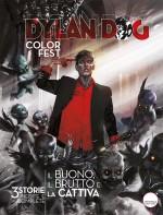 dylan_dog_color_fest_20_cover