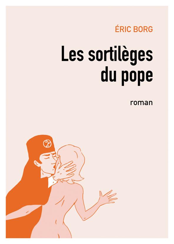 les sortilèges du pope