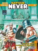 maxi_nathan_never_13_cover