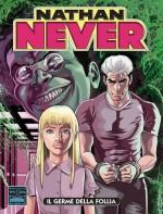 nathan_never_311_cover-e1494158097265