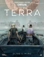 orfani-terra-3-1