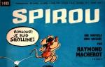spirou1403