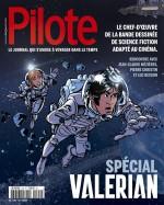 valerain-pilote