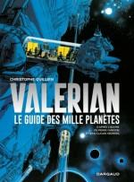 valerian-guideplanete