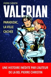 valerian-paradizac