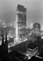 800px-Rockefeller_Center_December_1933