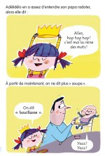 Adelidélo T2 page 16
