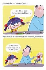 Adelidélo T2 page 15