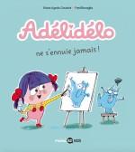 Adelidélo_t2