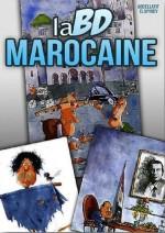 BDmarocaine