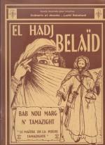 Babahadi