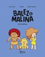 BalezetMalina-T2