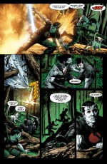 BloodshotReborn_4_preview__Page_12