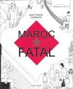 CHANSON-Maroc_fatal2
