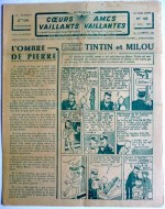 Coeurs vaillants afr-46-1943-p1