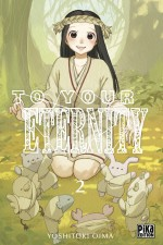 To_Your_Eternity_02_JKT.indd
