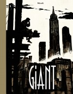 Giant_couv_2