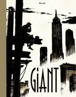 Giant_couv_3