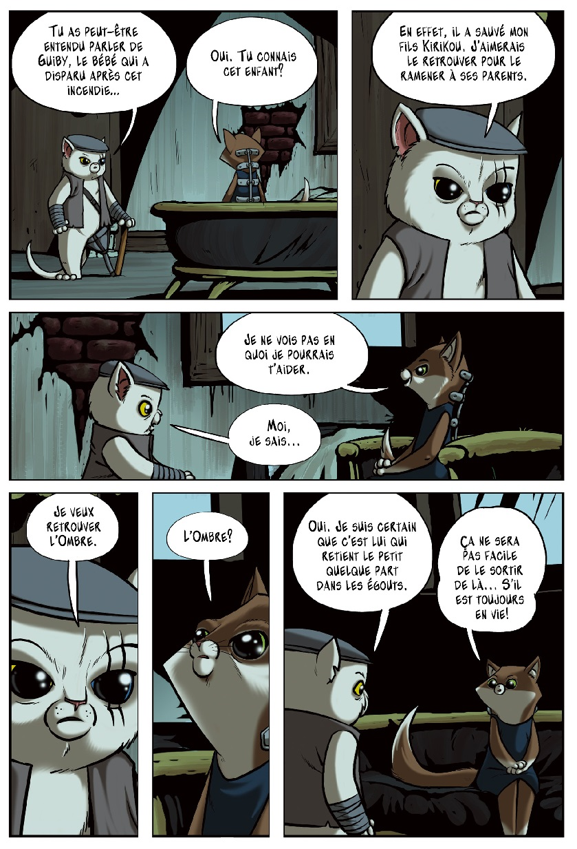 Guilby T 4 page 41