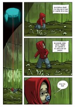Guilby T 4 page 5
