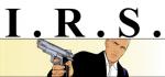 IRS-520x245