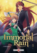 Immortal-Rain