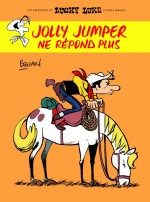 Jolly_Jumper_ne_repond_plus