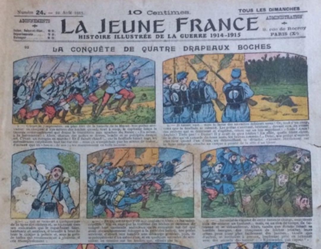 LA-JEUNE-FRANCE2