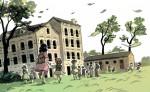 La Maison de Sèvres