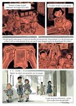 La Guerre de Catherine page 15
