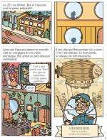 Les Enquêtes des Enfants capables page 7