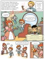 Les Enquêtes des Enfants capables page 8