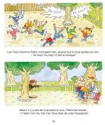 Les trois cochons petits page 10